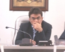 صدور حکم فرماندار کاشان