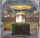 اقامت امام حسن عسکری در وادقان