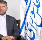 پیام دکتر ساداتی نژاد